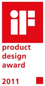 IF-product-design-award-157x300.jpg