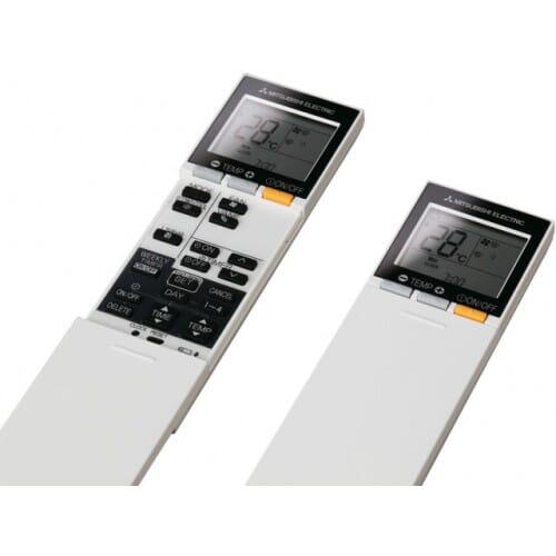 ZEN EF35VEH Svart_Rel fernbedienung-design-klimageraet-500x500.jpg