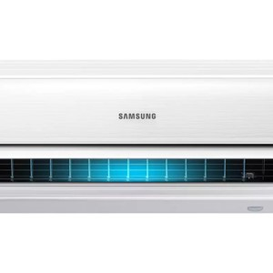 Samsung Smart Home Exclusive 9
