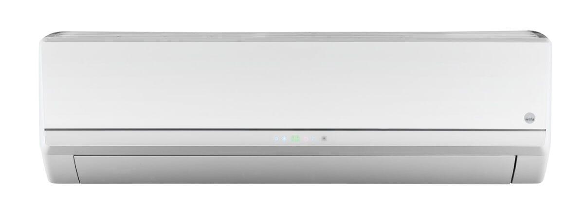Tynset 6500 Extreme Tynset 6500 Extreme varmepumpe1.jpg